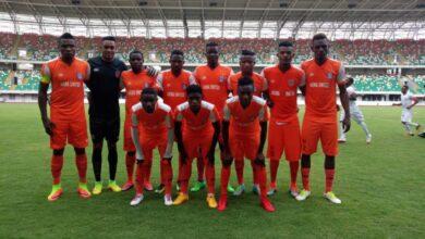 Photo of Akwa Utd target three points against Enyimba