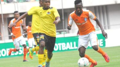 Photo of NPFL: Akwa Utd seek to consolidate 2nd spot