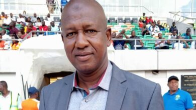 Photo of Aiteo Cup: Akwa Utd Won't leave anything to chance – Maikaba