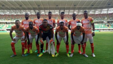 Photo of AKWA UTD PICK VITAL POINT IN KANO