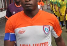Photo of WE ARE OPTIMISTIC OF A POSITIVE RESULT IN ENUGU__EFFIONG