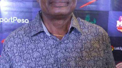 Photo of AKWA UTD MOURNS THE PASSING OF AKWA IBOM STATE FA CHAIRMAN HON. EMMANUEL IBAH