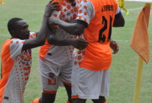 Photo of AKWA UTD POISED TO BOUNCE BACK TO WINNING WAYS