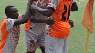 Photo of AKWA UTD POISED TO BOUNCE BACK TO WINNING WAYS