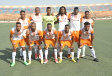 Photo of AKWA UNITED COMMISERATES WITH WIKKI TOURISTS OVER FIRE INCIDENT