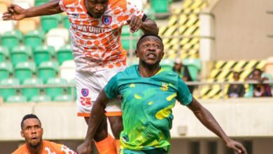 Photo of AKWA UTD HOPE TO EXTEND WINNING STREAK; SET TO TACKLE KATSINA UTD IN UYO