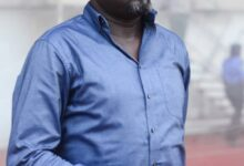 Photo of NPFL: BOBOYE BANKS ON PROFESSIONALISM, WANTS HIS PLAYERS TO BE MORE PROLIFIC